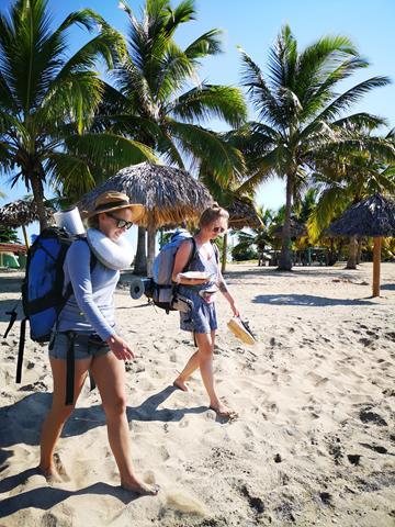 Kuba wyjazd wyprawa dla młodych dziewczyn i singli (565) — kopia